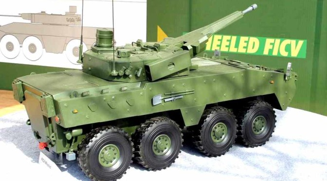 1386903013_defence_expo_2012-15