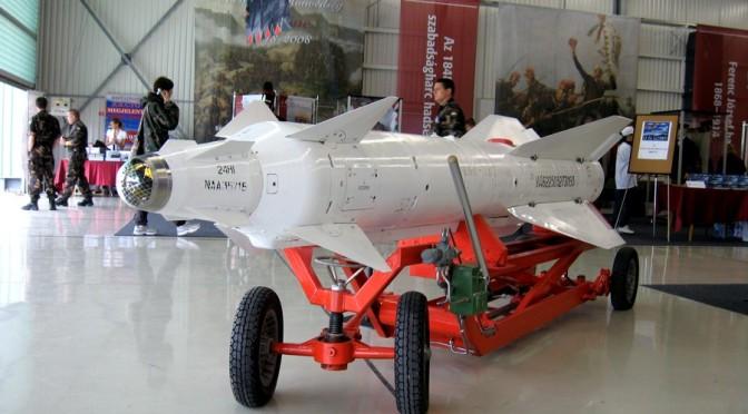 Kh-29L_(1)