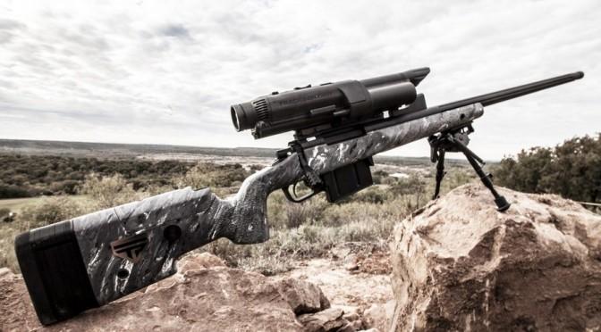 TrackingPoint-XS4-338-Lapua-Magnum