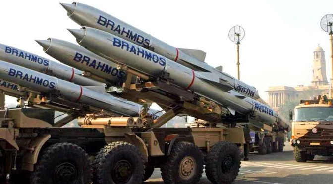 india-successfully-test-fires-brahmos-supersonic-missile-pg