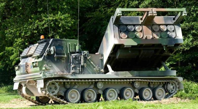 l-armee-de-terre-dote-l-artillerie-du-lru