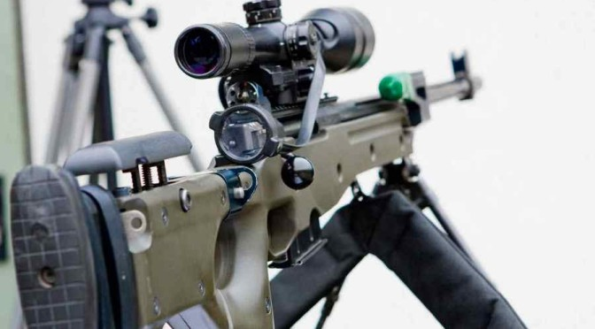 guns-modern-sniper-rifles-techno-park-166337