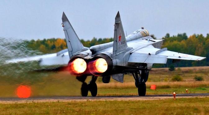 MiG-31BM Interceptor: News - Page 15 0_bf79e_57aa5c2f_XXXL-672x372