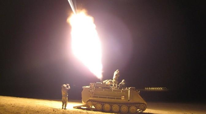 LAND_M113_Keshef_Israeli_Fires_Cardom_Mortar_lg