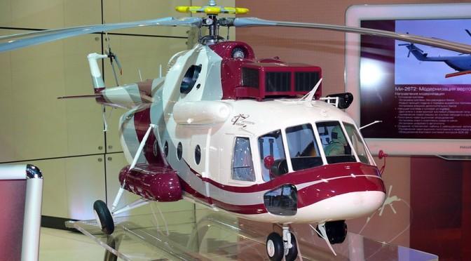 Mi-171A2_model_01