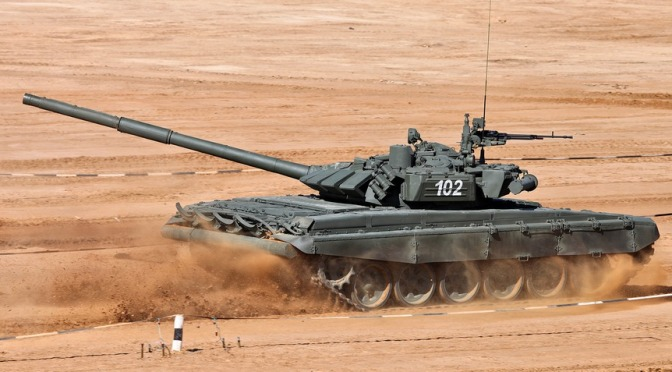 T-72B3_-_TankBiathlon2013-10